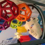 3D Solutions 01
