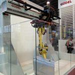 3D Solutions 022