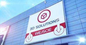 3D Solutions 025