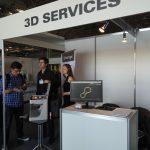 3D Solutions 026