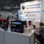 3D Solutions 030