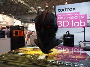 3D Solutions 032
