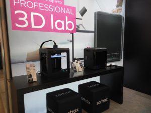 3D Solutions 033