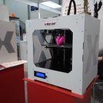 3D Solutions 034