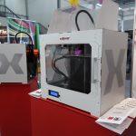 3D Solutions 035