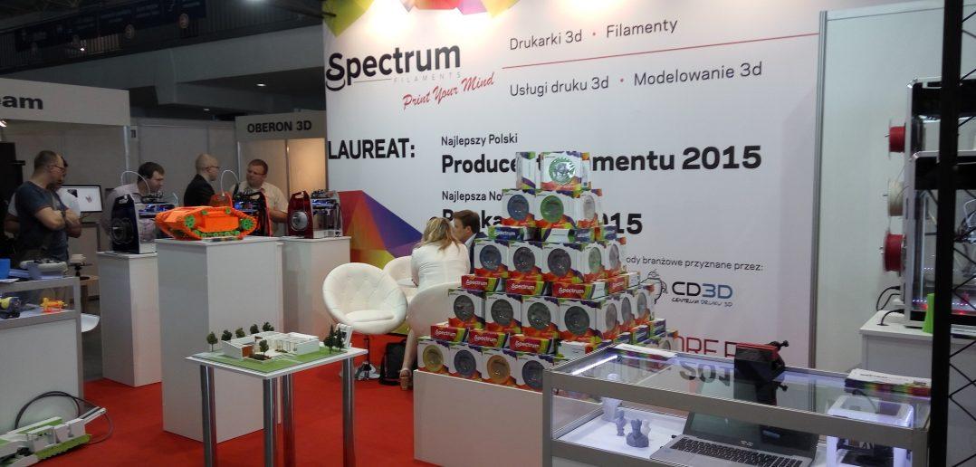 3D Solutions 037