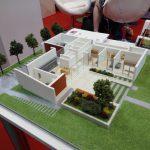3D Solutions 038