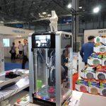 3D Solutions 042