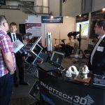 3D Solutions 05