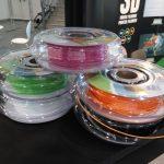 3D Solutions 050
