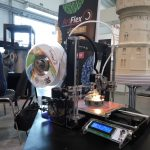 3D Solutions 051