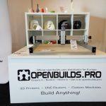 3D Solutions 052