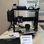 3D Solutions 054