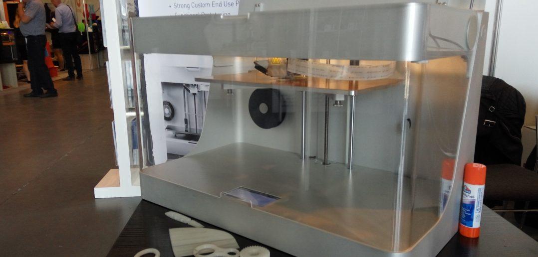 3D Solutions 057