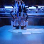 3D Solutions 062