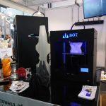 3D Solutions 070
