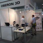 3D Solutions 074