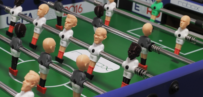 3D-printed-foosball_Robox_1