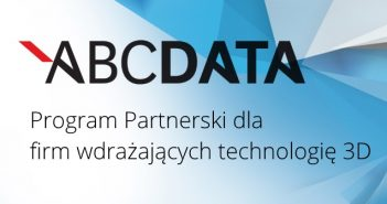 ABC Data - program partnerski