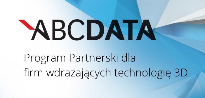 ABC Data - program partnerski