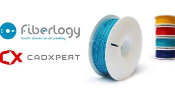 Fiberology CadXpert