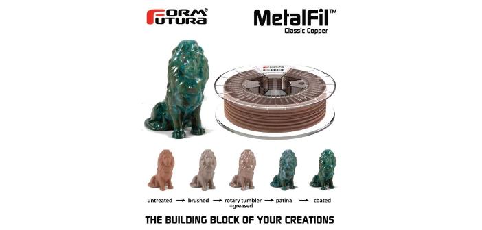 MetalFil-Classic-Copper-promo