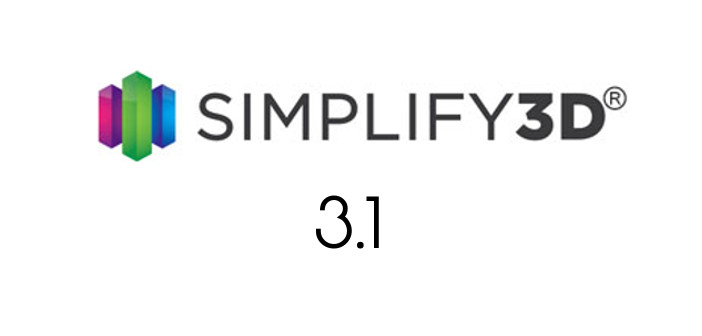 Simplify3D_logo_r