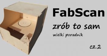 poradnik fabscan2
