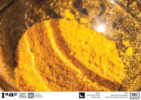 research-team-experiments-with-orange-peel-bio-plastics-3d-printing-2