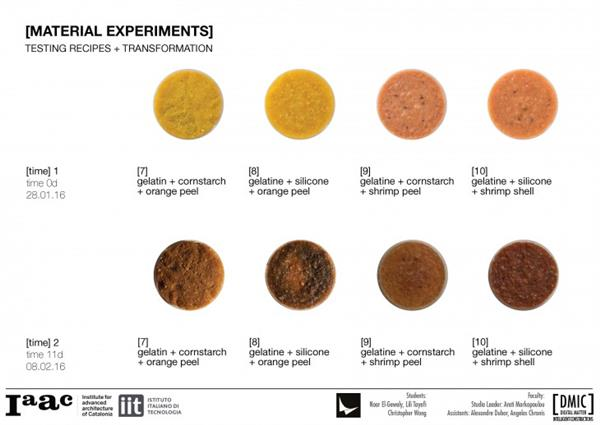 research-team-experiments-with-orange-peel-bio-plastics-3d-printing-3