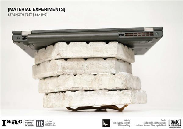 research-team-experiments-with-orange-peel-bio-plastics-3d-printing-4