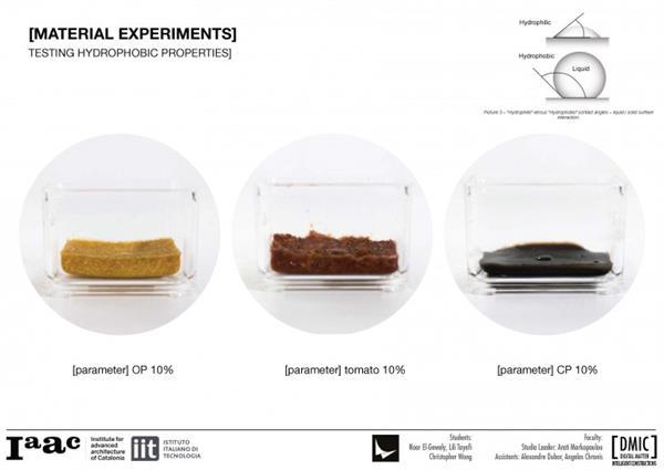 research-team-experiments-with-orange-peel-bio-plastics-3d-printing-5