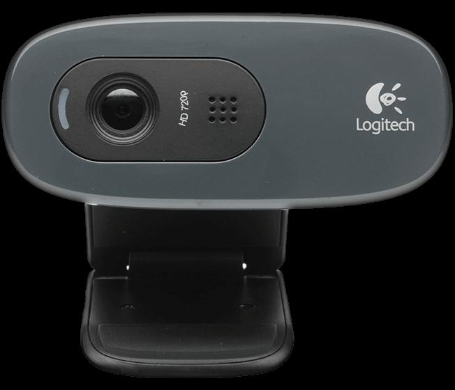 webcam-c270-gallery