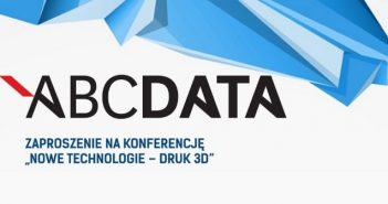 ABC Data Konferencja