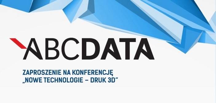 ABC Data Konferencja