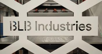 blb-industries-redefines-industrial-3d-printing-with-the-box-one-of-the-largest-and-fastes-t-3d-printers-in-the-world-6