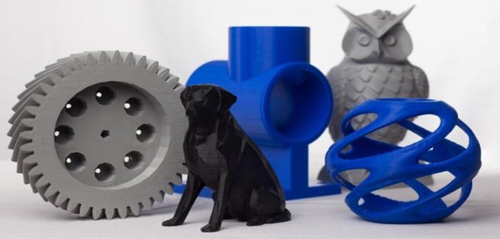 breathe-3dp-rises-ashes-phoenix-nylon-3d-printing-material-1