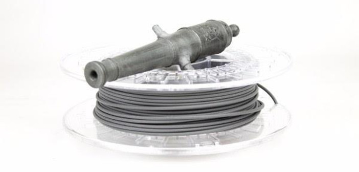 colorfabb-launches-steelfill-3d-printing-filament-am-show-europe-1