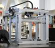 kickstarter-versa3d-all-in-one-3d-printer-cnc-mill-laser-cutter-launches-today-1