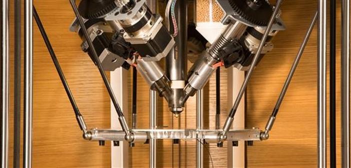 pollens-pam-delta-3d-printer-promises-40-precision-8000-4