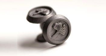 titanium-cufflinks