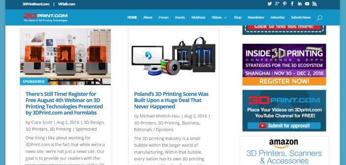3DPrint_com