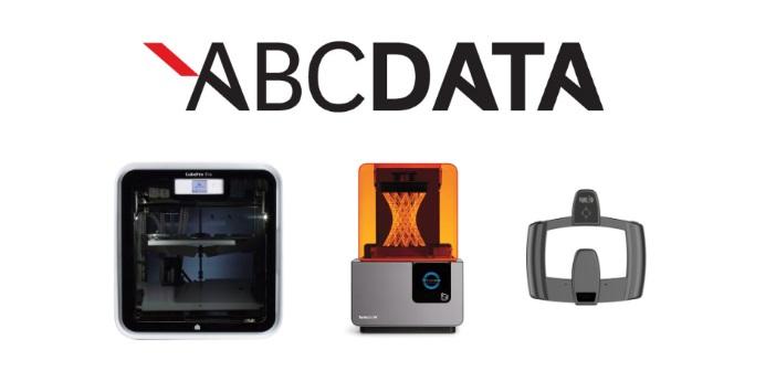 ABC Data nowe produkty