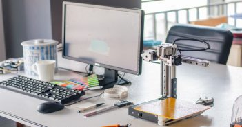 Cetus-3D-Printer
