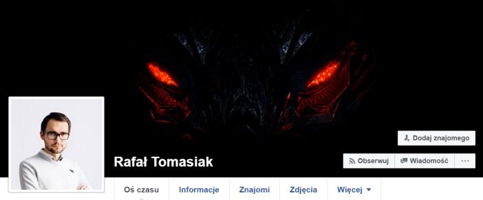 FB Tomasiak