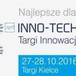 Innotech-2016