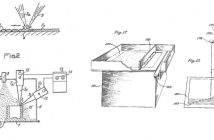 SLS_rycina_patent