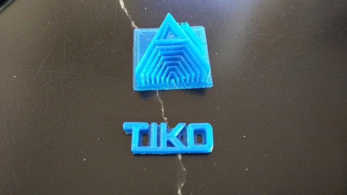 TIKO 05