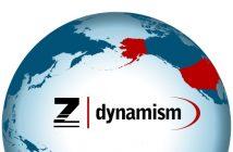ZMorph_Dynamism_1