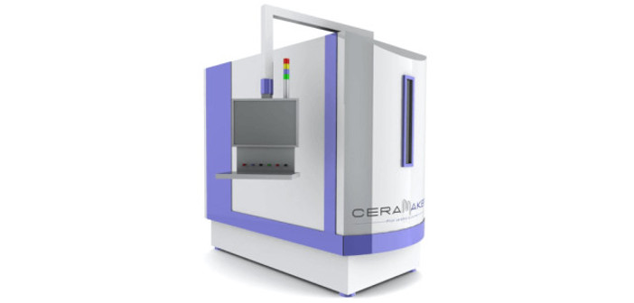 ceramaker_3D_printer_eyv97z